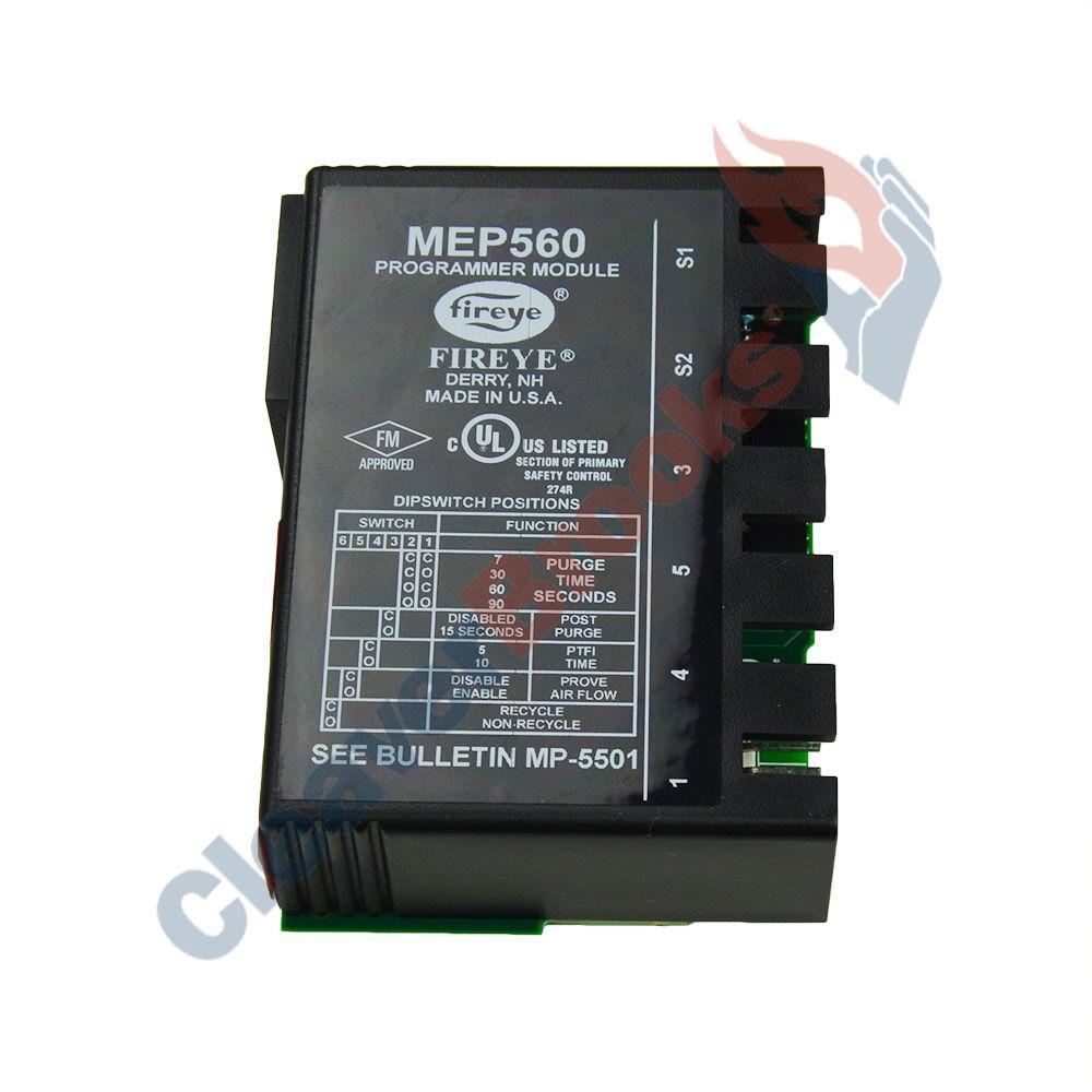 FE-MEP560