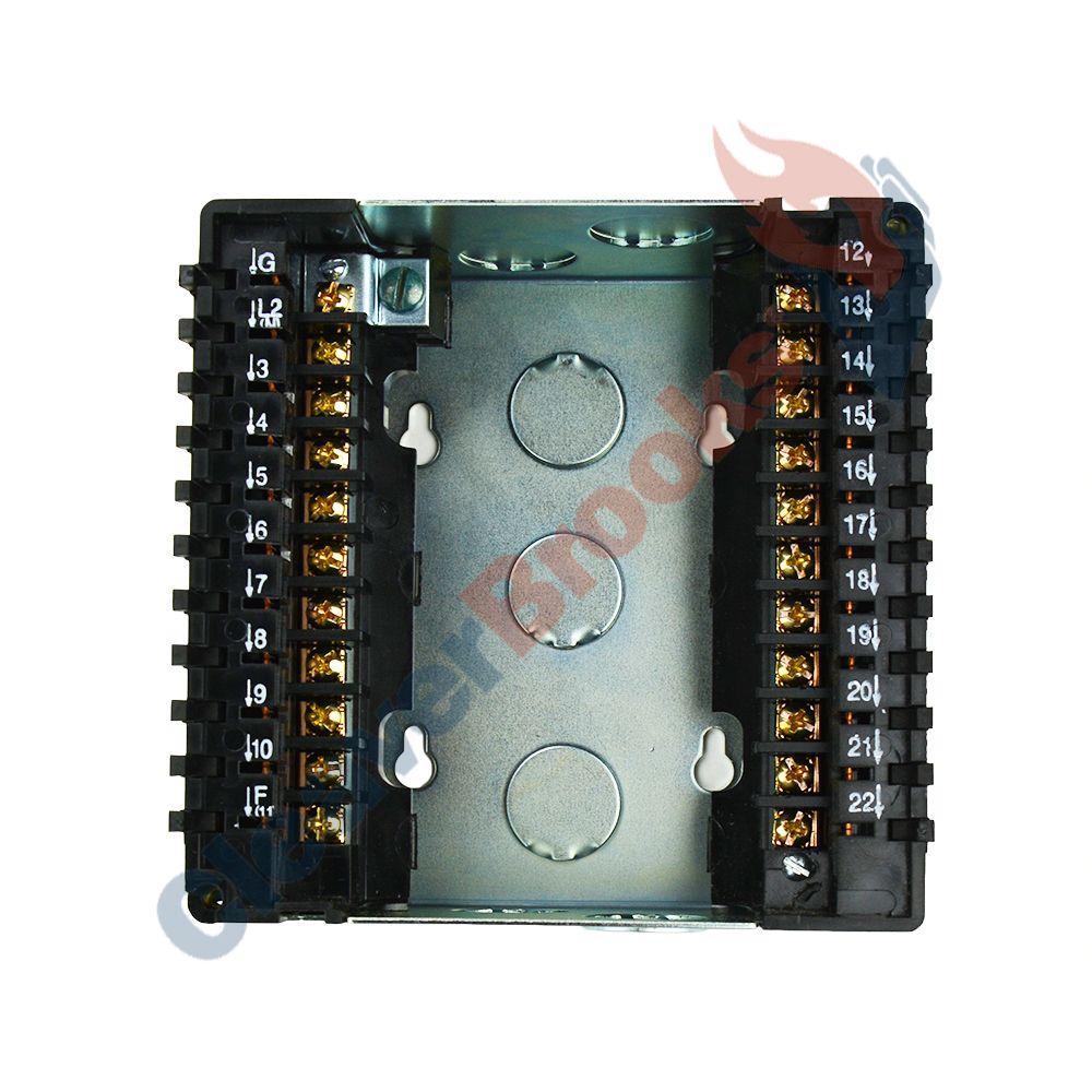 HW-Q7800B1003
