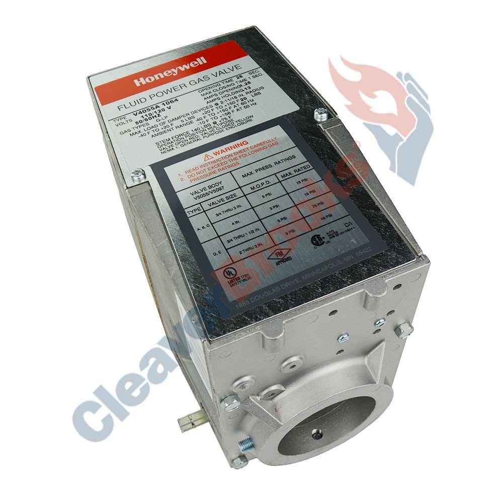 HW-V4055A1064