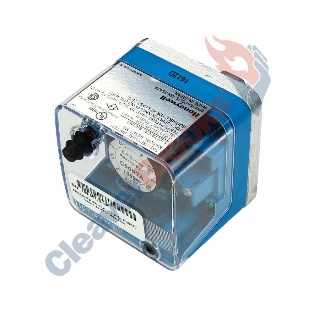 HW-C6097A1095