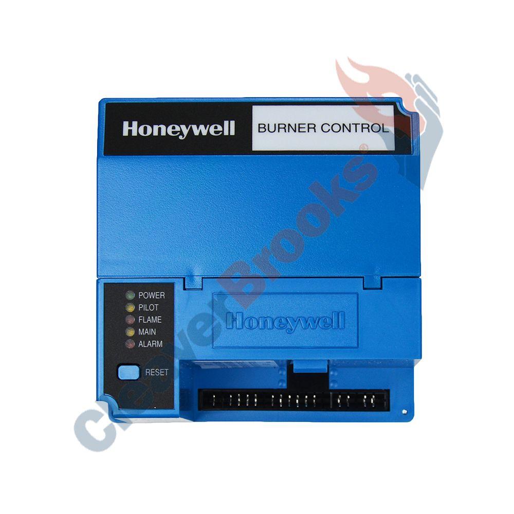 HW-RM7897A1002
