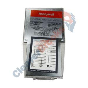 HW-V4055A1007